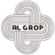 Logo_Al_Grop