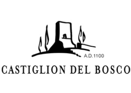 Clienti_Grattoni1892_castiglion_del_bosco