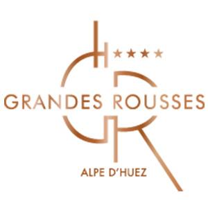 grandes_rousses