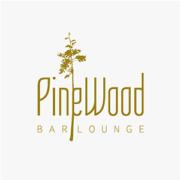 pinewood_Clienti_Grattoni1892_pinewood_lituania