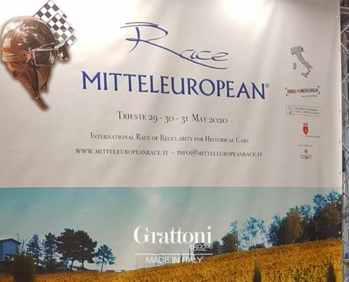 Grattoni1892 • Fiera Mitteleuropean