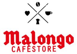 malongo_Cafestore