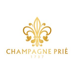 champagne prie_logo_clienti