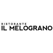 il melograno_logo_grattoni
