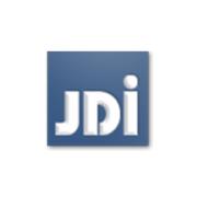 jdi_logo_clienti