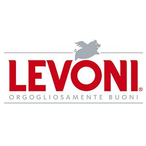 levoni_logo