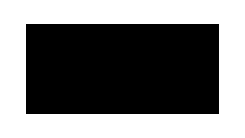 Grattoni 1892