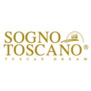 clienti_grattoni2891_sognotoscano_logo