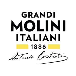 logo_clienti_grandi_molini
