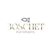 Logo_Boschet